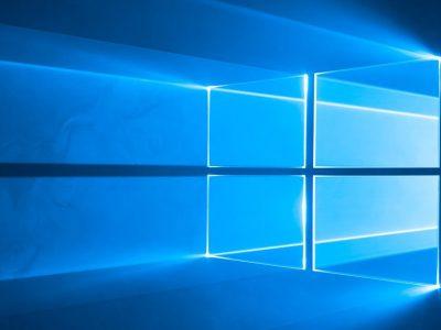Windowsアイキャッチ