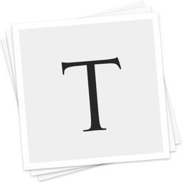 Typoraの便利コマンドでmarkdownがぐっと身近になる Windowsパソコン 使えるツール テクニック