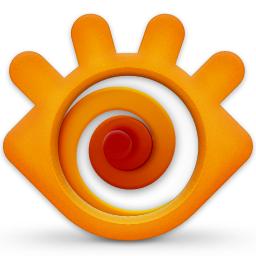 Open Shellでスタートメニューをクラシックスタイルに Windowsパソコン 使えるツール テクニック