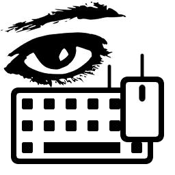 プレゼンが見やすくなるマウスカーソル強調ソフト3選 Windowsパソコン 使えるツール テクニック