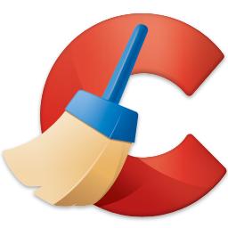 Ccleanerでいらないファイルをカンタン削除 Windowsパソコン 使えるツール テクニック