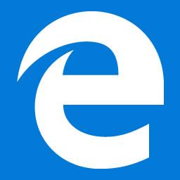 Microsoft Edgeのアイコン どうやって抽出する Windowsパソコン 使えるツール テクニック