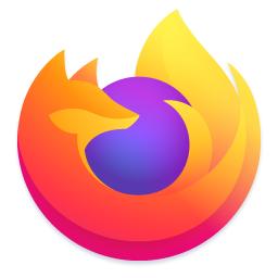 Firefoxのデフォルト検索エンジンを変更する Windowsパソコン 使えるツール テクニック