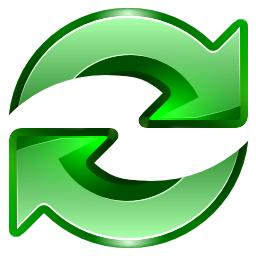 無料のファイル同期ツール Freefilesyncを使いこなす Windowsパソコン 使えるツール テクニック