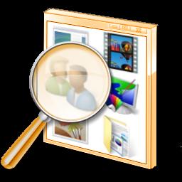 超簡単 プロパティからアイコンを抽出できるicon Viewer Windowsパソコン 使えるツール テクニック