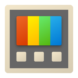 File Explorer Previewの使い方 Powertoys Windowsパソコン 使えるツール テクニック