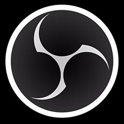 Obs Studioでfacebookからライブ配信してみよう Windowsパソコン 使えるツール テクニック