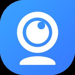 Ivcamを外部マイクとして使う 仮想オーディオデバイス設定 Windowsパソコン 使えるツール テクニック