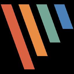 文書変換ツールpandocをtyporaに統合する Windowsパソコン 使えるツール テクニック